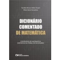 Dicionario Comentado De Matematica514833.2