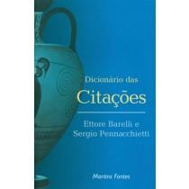 Dicionario Das Citacoes167684.9
