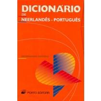 Dicionario De Neerlandes-Portugues763863.1