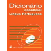Dicionario Essencial Da Lingua Portuguesa794821.2