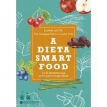 Dieta Smartfood, A410335.0