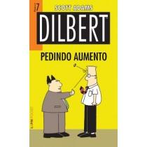 Dilbert 7 - Pedindo Aumento 180789.7
