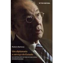 Diplomata A Servico Do Estado, Um565402.5