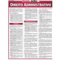 Direito Administrativo 2Ed306471.6