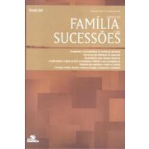 Direito De Familia E Das Sucessoes530261.7