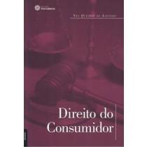 Direito Do Consumidor545713.0