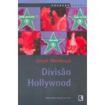 Divisao Hollywood127091.5
