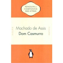 Dom Casmurro407772.2