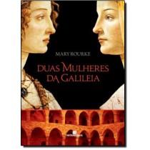 Duas Mulheres Da Galileia180943.1