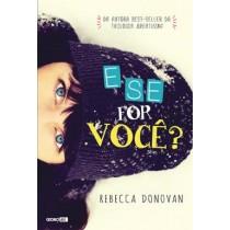 E Se For Voce?527067.7