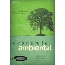 Economia Ambiental140405.9