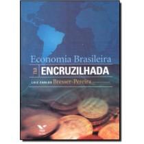 Economia Brasileira Na Encruzilhada194756.7