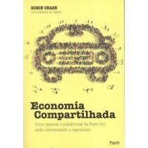 Economia Compartilhada526193.7