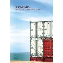 Economia E Negocios Internacionais177503.0