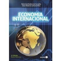 Economia Internacional - 5ª Ed534561.8