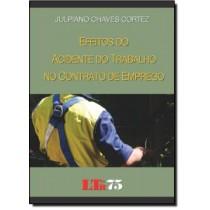Efeitos Do Acidente Do Trabalho No Contrato De Emprego183740.0