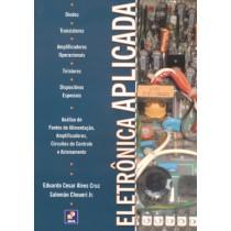 Eletronica Aplicada163542.5