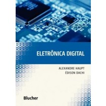 Eletronica Digital532177.8