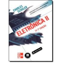 Eletronica Ii - 7º Ed509062.8
