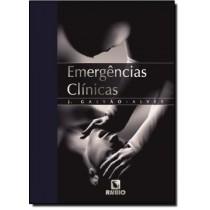 Emergencias Clinicas148485.6
