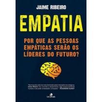 Empatia - Por Que As Pessoas Empaticas Serao Os Lideres Do Futuro 435020.8