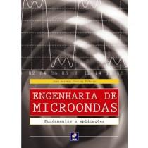 Engenharia De Microondas - Fundamentos E Aplicacoes121633.3