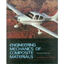 Engineering Mechanics Of Composite Materials - 2Nd Ed784746.8