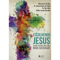 Escolhendo Jesus555905.1