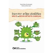 Escrever Artigo Cientifico Nao E Um Bicho-De-Sete-Cabecas559549.5