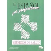 Espanol Por Profesiones Servicios De Salud211792.4