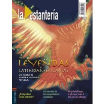 Estanteria De Ideas 2430004.0