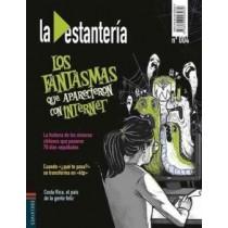Estanteria De Ideas 4430006.0