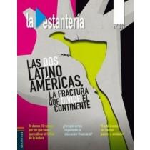 Estanteria De Ideas 7558145.1