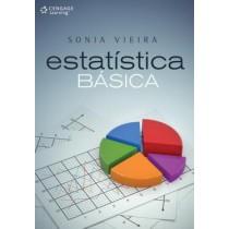 Estatistica Basica176984.7