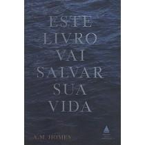 Este Livro Vai Salvar Sua Vida156562.1