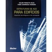 Estruturas De Aco Para Edificios170202.5