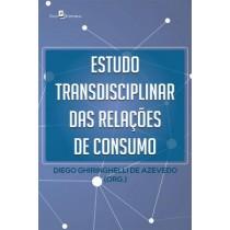 Estudo Transdisciplinar Das Relacoes De Consumo568328.9
