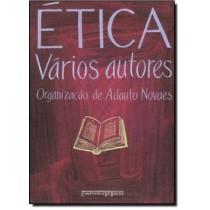 Etica - Edicao De Bolso152134.3