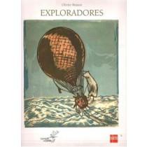 Exploradores500919.7