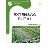 Extensao Rural534194.9