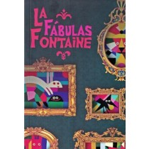 Fabulas535938.4
