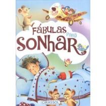 Fabulas Para Sonhar535023.9