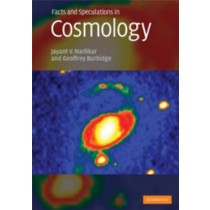Facts  And Speculations In Cosmology814111.8