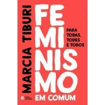 Feminismo Em Comum 421745.6
