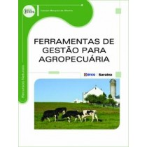 Ferramentas De Gestao Para Agropecuaria534193.0
