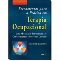 Ferramentas Para A Pratica Em Terapia Ocupacional159031.6