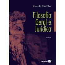 Filosofia Geral E Juridica - 6ª Ed433519.3
