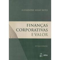 Financas Corporativas E Valor - 7ª Ed518164.1