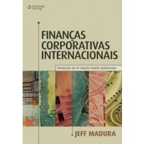 Financas Corporativas Internacionais124966.5