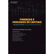 Financas E Mercados De Capitais176791.7